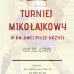 Mikołajkowy-2019
