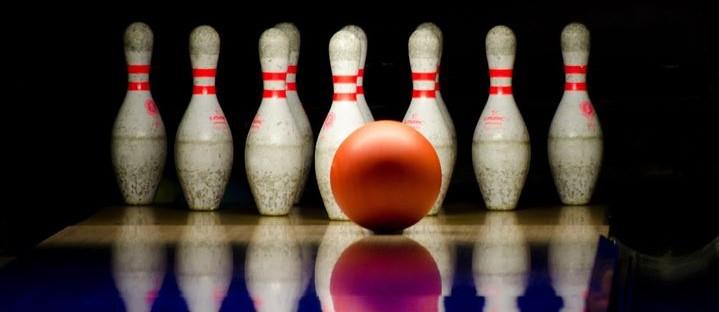 http://liga.bsa.poznan.pl/blog/jesienne-kulanie-2020-w-mk-bowling/